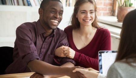Can't get a loan? 10 ways to get some money fast