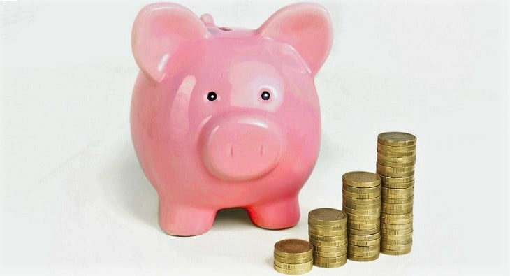 Understanding how to use ISAs to improve your finance