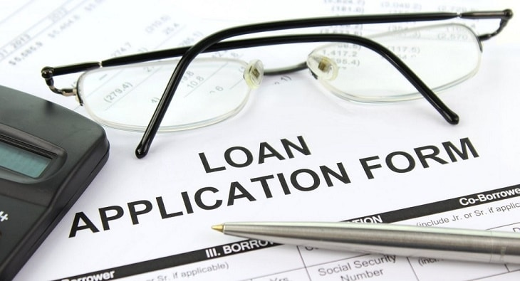 Top four things that you should look for when taking out a title loan