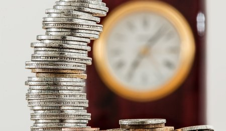 Company pension: How to make the most of it