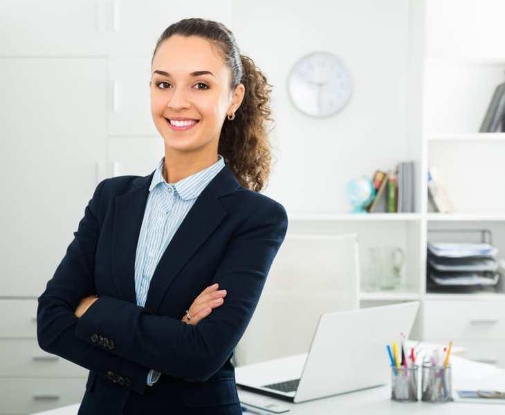 9 money-making self-improvement tips for aspiring entrepreneurs