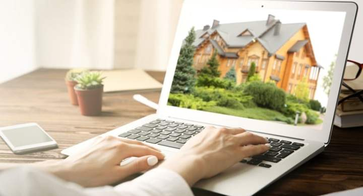 6 steps to take before purchasing your dream house