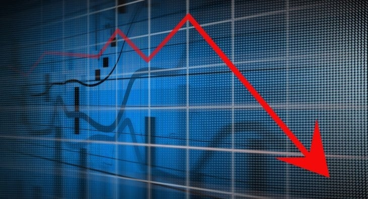 The importance of staying current on stock market news