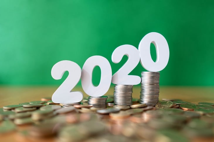 The money maker you need to take advantage of in 2020
