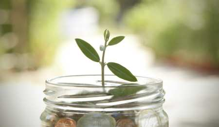 Innovative Finance ISAs IFISAs could make you great returns