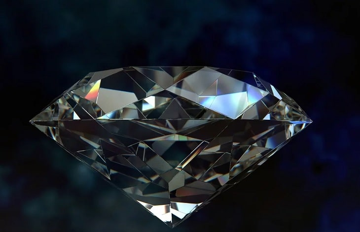 Memorial diamonds are a smarter investment than a burial