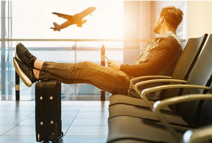 Achieve Your Travel Goals With These Clever Tips