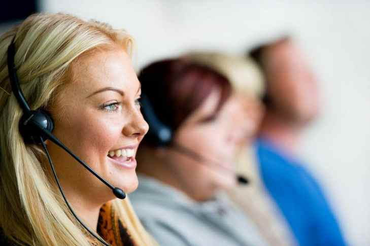 3 Awesome Tips to Help You Set Up a Call Center