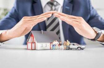 How to get the best deal on home insurance