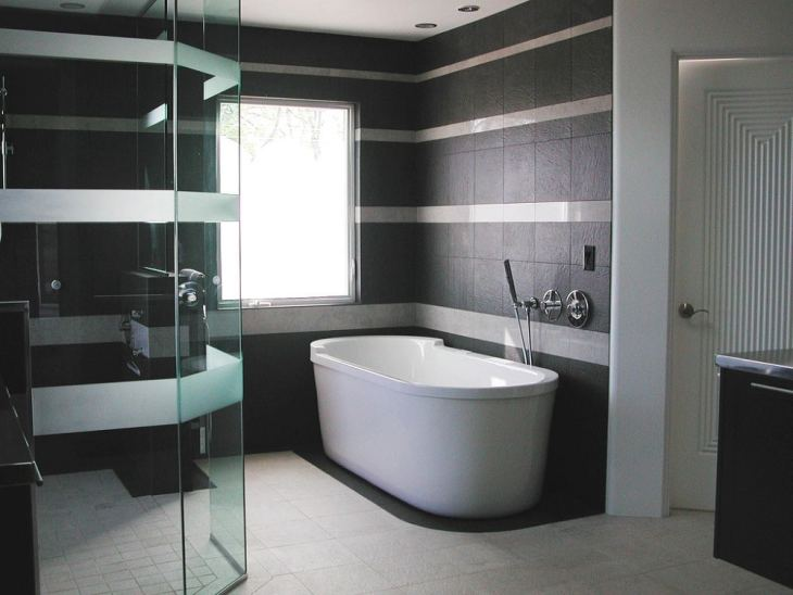Bathroom makeover – what's worth splashing out on?