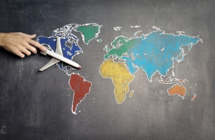 Due Diligence for International Business Expansion