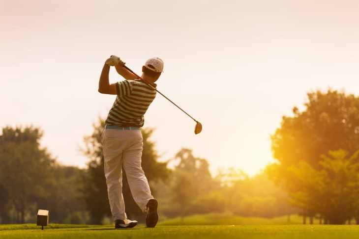 15 Best Golf Business ideas & Opportunities where you can make money in 2020