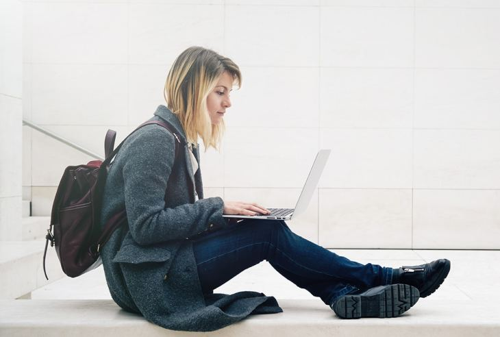 10 Best Ways To Make Money Online For College Students