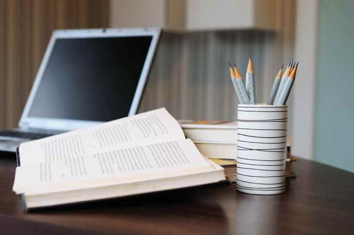 Useful resources for freelancers