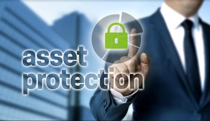 What Is Asset Protection and Why Do You Need It?