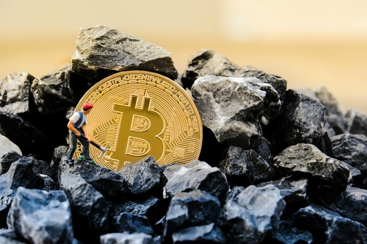 Best 3 And Most Trusted Cloud Mining Sites in 2020!