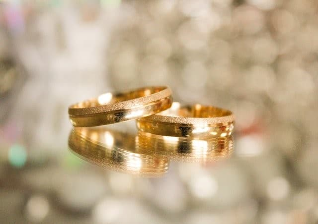 Selling Your Jewelry for Extra Liquidity: What You Need to Know