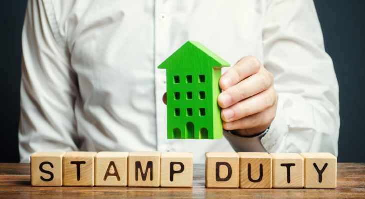 The Stamp Duty changes explained