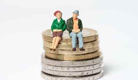 Employers could illegally force pension opt outs to save money