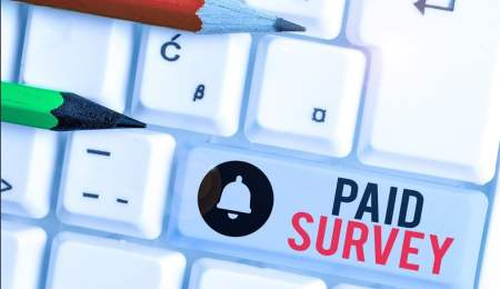 Things To Consider Before Joining Survey Sites To Earn Easy Money