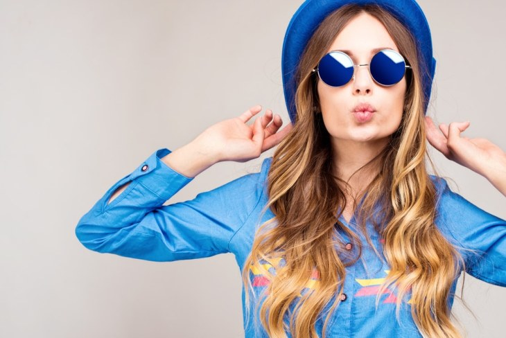 Specifics And Opportunities Of Marketing In The Field Of Fashion Business