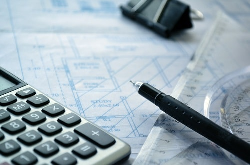 Reduce Business Expenses with Outsourcing