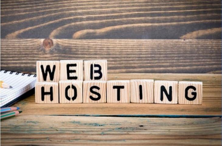 9 Tips on How to Save Money on Web Hosting In the UK