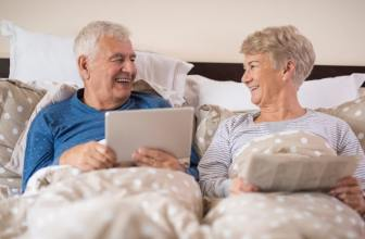 7 Money Saving Tips Choosing Adjustable Beds