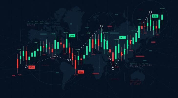 Advantages Of Trading Forex Over Stocks