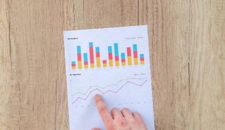 Successful investors top tips for success