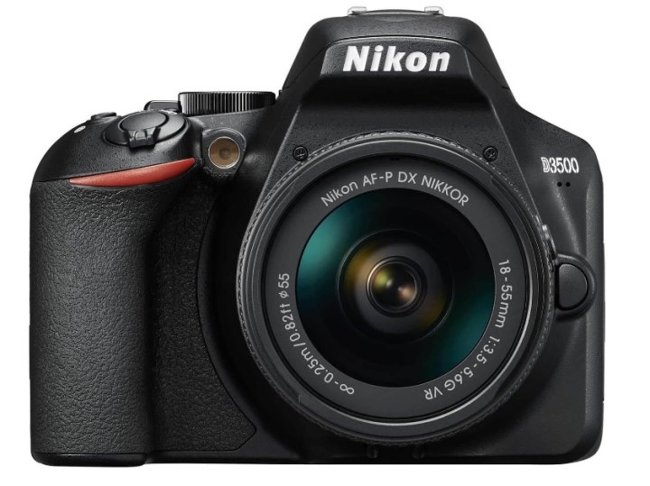 What is a Good Budget Camera for Beginner Photographers?