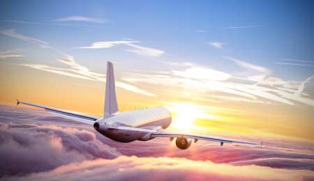 Travel: When to Save and When to Splurge