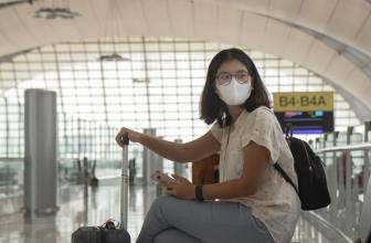 Moving abroad after the COVID-19 pandemic: How to make the move smoothly