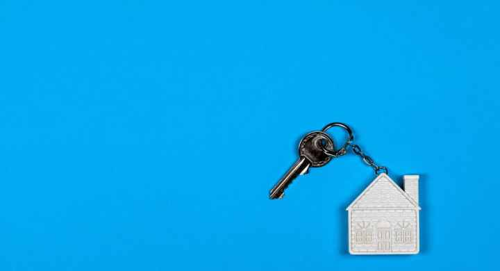 How to save for your mortgage deposit