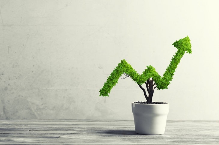 Stock Investment: 3 Biotech Stocks To Consider in 2021