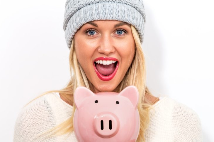 Weird Ways to Save Money That Never Crossed Your Mind