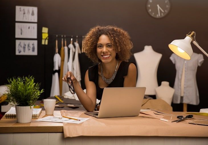 9 Effective Ways to Market Your Small Business