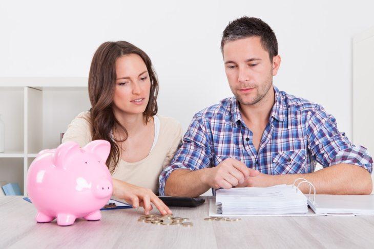6 Evergreen Financial Tips That Everyone Should Follow