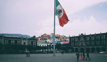 Planning To Travel To Mexico? Here Are Some Important Things To Know
