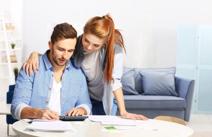 How to manage a family budget: 10 main principles