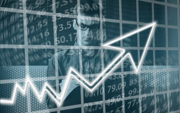 Tips to Succeed in Online Trading