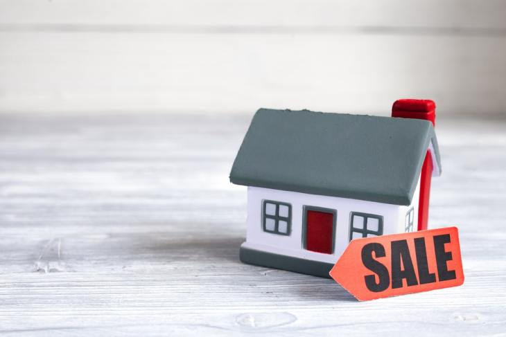 How to Sell a House Without an Agent (By Owner)