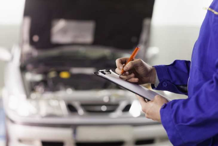 6 Handy Ideas To Reduce Your Vehicle Expenses