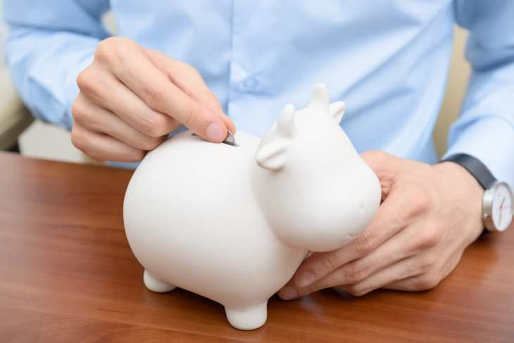 How To Reduce Your Expenses and Save Money?