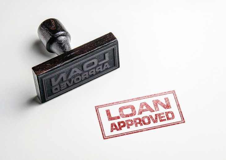 4 Questions to Ask Before Taking Out a Loan