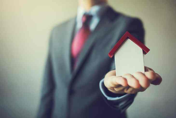 It's Easier to Buy a Second Home Than a First. Here's Why