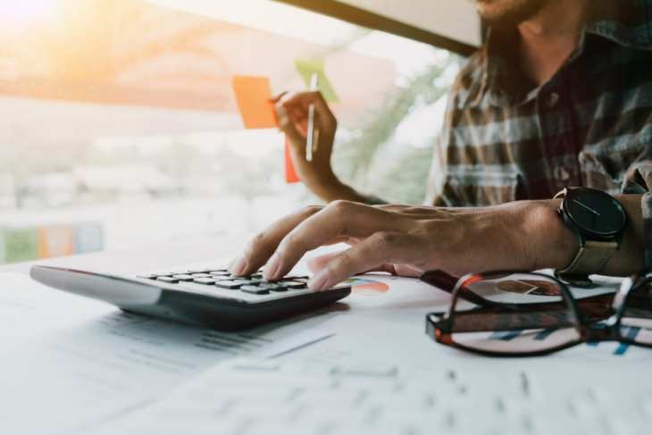 How to Automate Your Ecommerce Bookkeeping