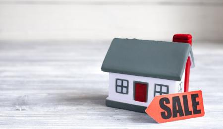 The Quickest Way to Sell My House for Cash