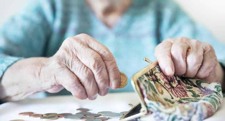 There are annuity alternatives to secure a retirement income