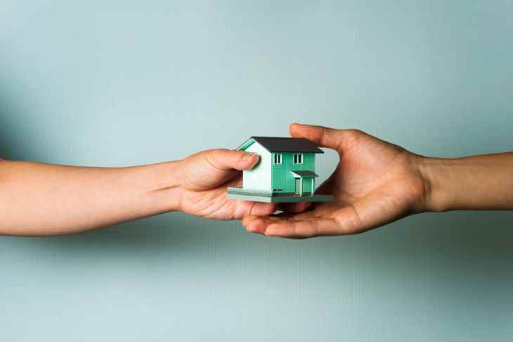 How can a Discretionary Trust reduce your IHT bill?
